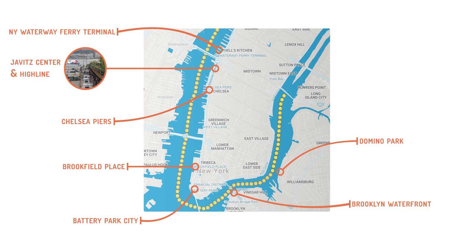 newyorkmapwebsite_update