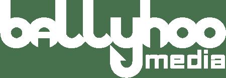 Ballyhoo Media