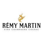 Remy-Martin-logo