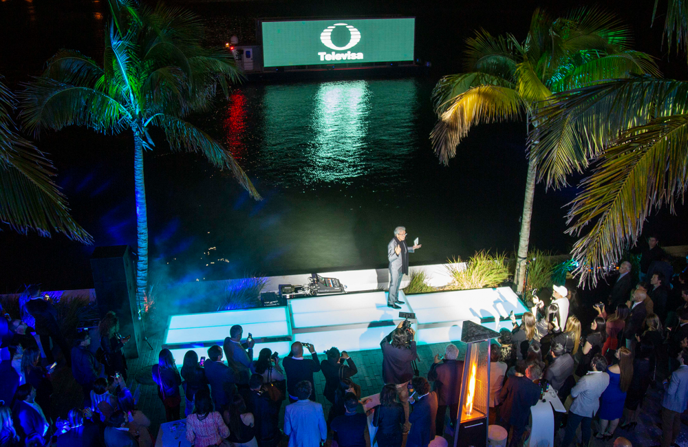 Televisa_Event